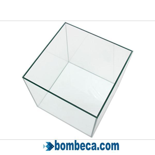 Bể cá cubic 20cm