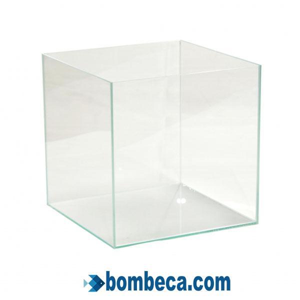 Bể cubic 30cm