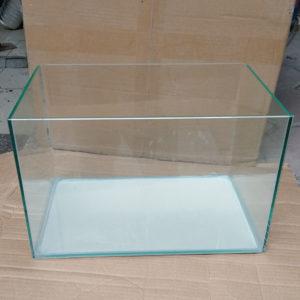 Bể kính đúc 30x17x20