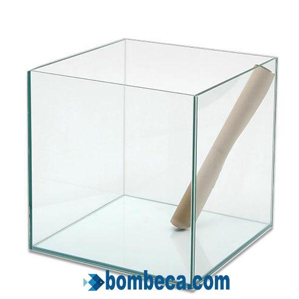 bể cubic 40cm